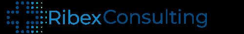 Ribex Consulting